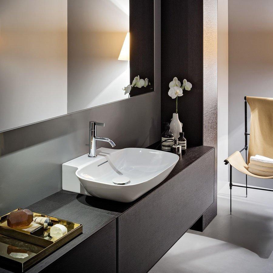 Segundo Rey - Diseño de baños y cocinas